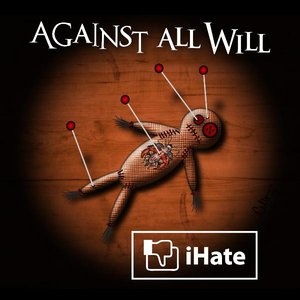 Image for 'I Hate'