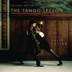 Image for 'The Tango Lesson Soundtrack'