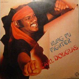 Image for 'Kung Fu Fighter'