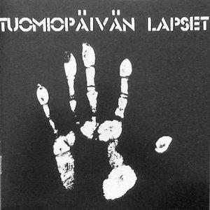 Image for 'Tuomiopäivän Lapset'