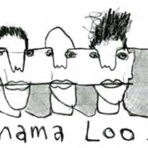 Image for 'Mama Loo'
