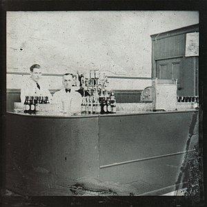 Imagen de 'Maps of Nowhere'
