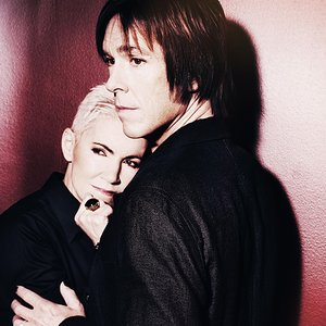 Image for 'Roxette'