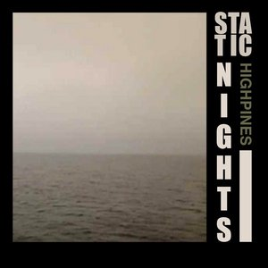 Image for 'Static Nights - Single'