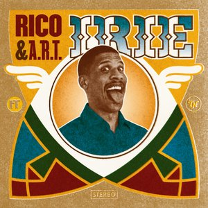 Image for 'Rico & A.R.T.'