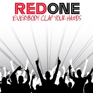 Image for 'Everybody Clap Your Hands'