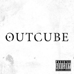 Image for 'Outcube'