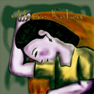 Imagem de 'Meera Kahen'