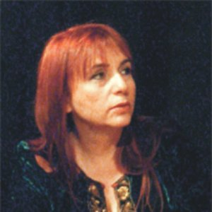Image for 'Sumru Ağıryürüyen'