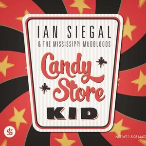 Image for 'Candy Store Kid'