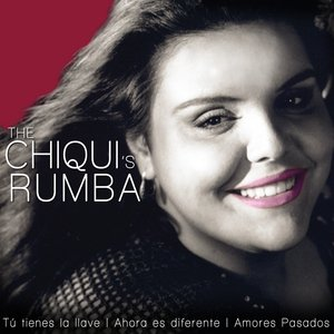 Image for 'The Chiqui´s Rumba'