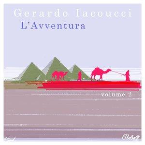 Image for 'L'Avventura, Vol. 2'