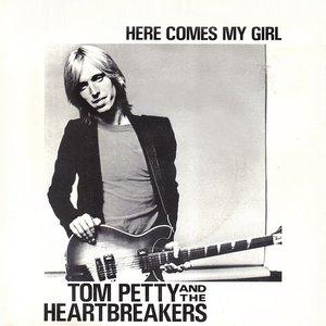 Imagem de 'Here Comes My Girl'