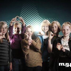 Image for 'joy joy'