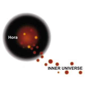 Image for 'Inner Universe'