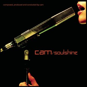 Image for 'Soulshine'