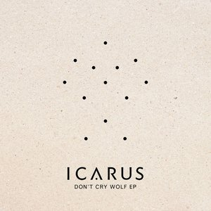 Image for 'Don't Cry Wolf EP'