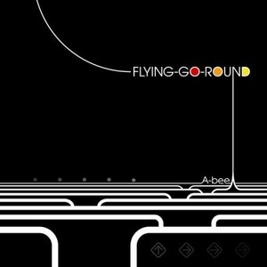 Image for 'Flying-Go-Round'
