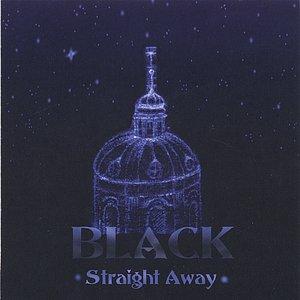 Imagem de 'Straight Away'
