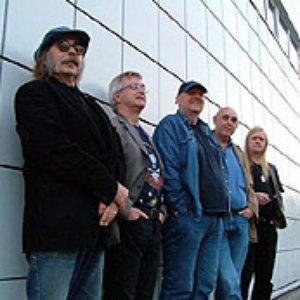 Image for 'De musikalske dvergene'