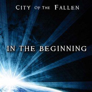 Bild för 'In The Beginning'