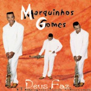 Image for 'Deus Faz'
