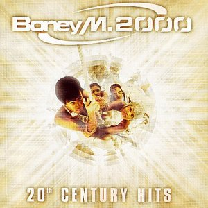 Image for '20th Century Hits'