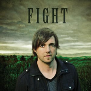 Image for 'Fight'