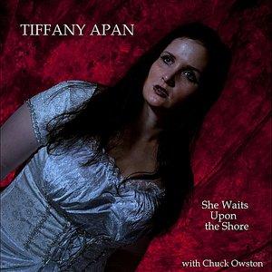 Bild für 'She Waits Upon the Shore (feat. Chuck Owston)'