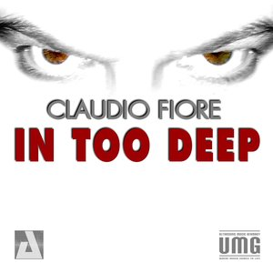 Image pour 'In Too Deep'