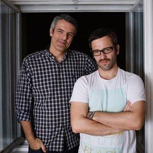 Bild für 'Prommer & Barck'