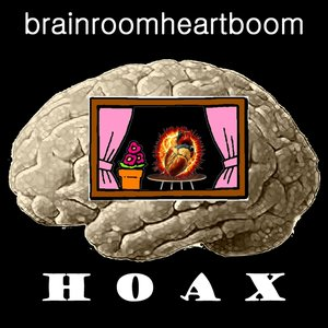 Image for 'H.O.A.X.'