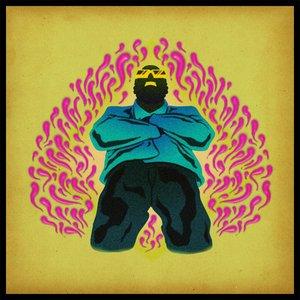 Image pour 'Duality (Instrumentals)'