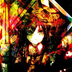Bild für 'Kyouki No Kami'