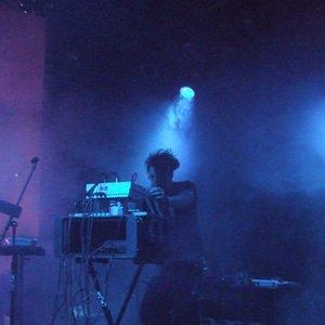 Image pour 'fraqtured : sound'