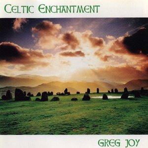 Image for 'Celtic Enchantment'