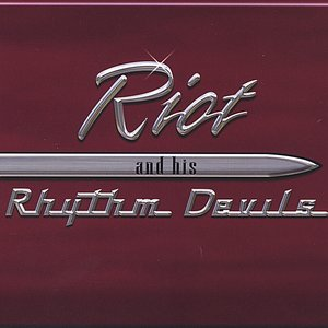 Imagen de 'Riot and his Rhythm Devils'