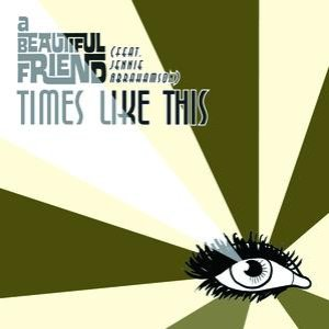 Image for 'Times Like This'
