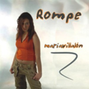 Image for 'Rompe'
