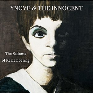Image for 'The Sadness Of Remembering'