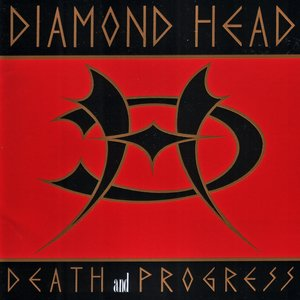 Image pour 'Death & Progress'