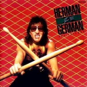 Imagem de 'Herman ze German and Friends'
