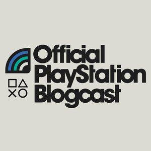 Bild für 'Official PlayStation Blogcast'