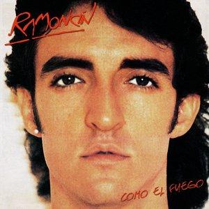 Image for 'Como El Fuego'