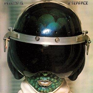 Imagem de 'Interface'