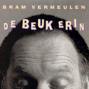 Image for 'De Beuk Erin'