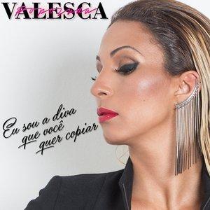 Immagine per 'Eu Sou a Diva Que Você Quer Copiar'