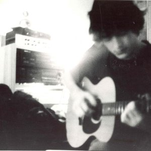 Image for 'Gareth Dickson'