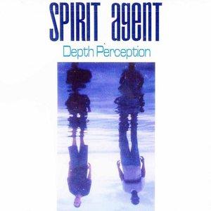 Immagine per 'Spirit Agent'