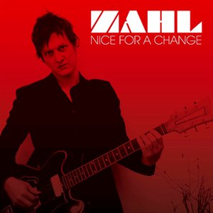Image for 'Nice for a Change'